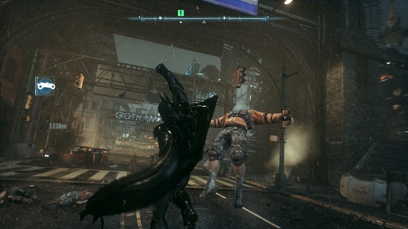 batman-arkham-knight-pc-screenshot-review-www.ovagames.com-5