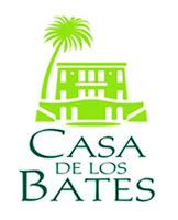 http://www.casadelosbates.com/es