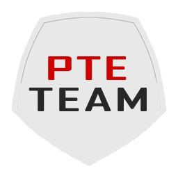 PTE Patch 2017