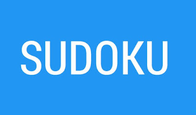 Sudoku Apk for Android (Paid)