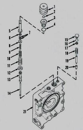 ih 1486 wiring diagram ih 1486 transmission wiring diagram
