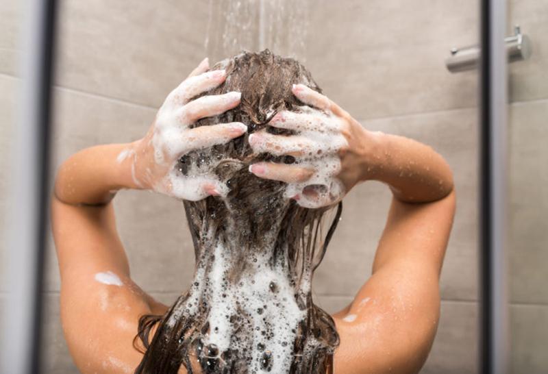 6 Secrets for Saving Color-Damaged Hair