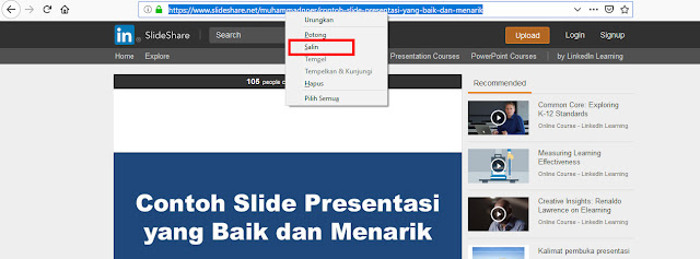 download dokumen di slideshare