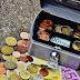 5 dicas para se livrar das dívidas ou nunca as ter