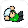Jumpy Junior - 3.5 stars