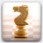 Chess+time+android+game