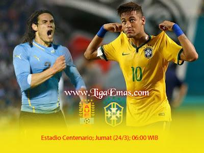 http://ligaemas.blogspot.com/2017/03/uruguay-vs-brazil-duel-panas.html