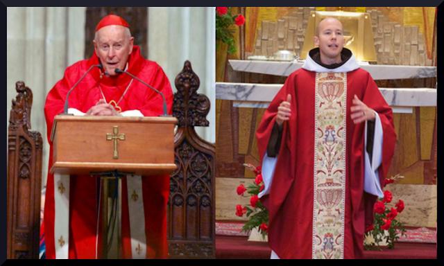 Cardinal ravasi homosexuality in christianity