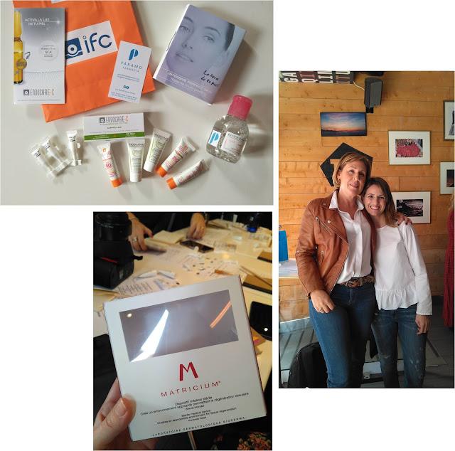 farmacia_paramo_desayuno_blogger