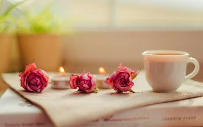 http://kick-ucapan-kata.blogspot.com/2016/04/ucapan-selamat-pagi-paling-romantis.html