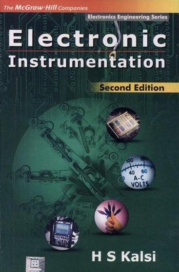 {Download*} Electronic Instrumentation H S Kalsi Free Pdf