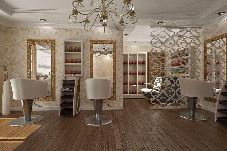 Design interior coafor - Constanta