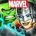 MARVEL Avengers Academy v2.13.0 mOd APK [FREE]