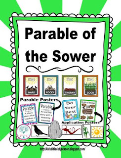 https://www.biblefunforkids.com/2016/02/cathys-corner-parable-of-sower.html