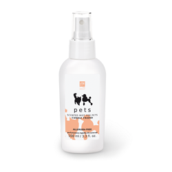FM Group Z007 Scented Mists for Pets