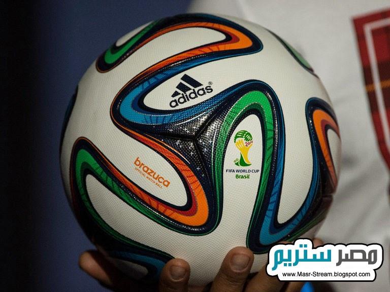 تحميل لعبة كاس العالم 2010