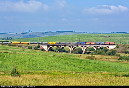 RailPictures.Net (242)