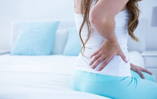 Common Causes Of Kidney Pain In The Morning And Treatment