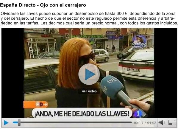 http://www.rtve.es/alacarta/videos/espana-directo/espana-directo-ojo-cerrajero/683045/
