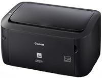 Télécharger Canon LBP6020b Pilote Gratuit Pour Windows et Mac