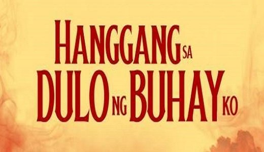 Hanggang Sa Dulo Ng Buhay Ko October 14 2019 SHOW DESCRIPTION: Yvie (Megan Young) and Matteo (Rayver Cruz) are childhood sweethearts who fell in love and married each other. Together […]