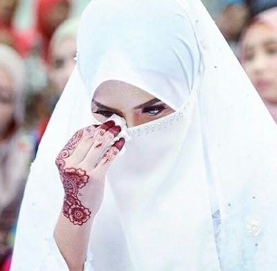 Hijab Pics