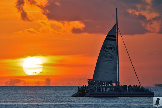 10 Most Romantic Key West Things to Do
