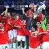 Grandes Jogos da História da Champions League: Manchester United 2×1 Bayern Munique (1999)
