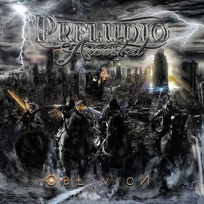 http://elvuelodelaesfinge.com.ar/2018/06/preludio-ancestral-vuelve-con-oblivion/