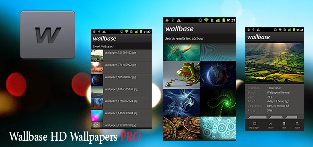 Wallbase Hd Wallpapers Pro Download Wallbase Hd Wallpapers Pro V2 1