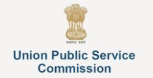 upsc 2018 Union public service commission (upsc) recruitment 2018 apply online