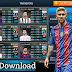 Dream League Soccer Mega MOD Apk v5.064