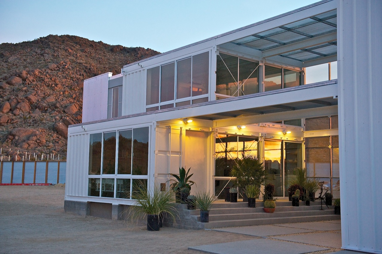 Inspirational of Home Interiors and Garden Plans and Architectural Designs for Container Homes