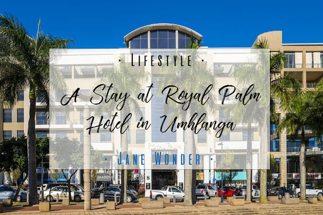 hotel-umhlanga-kzn-south africa-royal palms-review