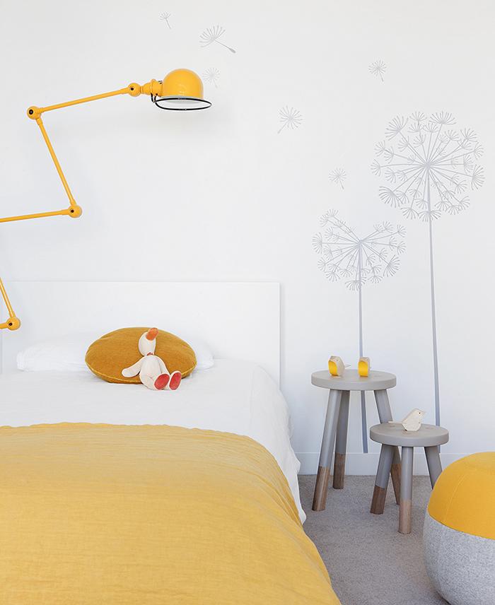 Interieur & kids | 10x tienerkamer inspiratie - Woonblog StijlvolStyling.com
