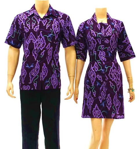 Jasa Jahit Baju Batik Online Di Jogja  Penjahit Seragam Kantor
