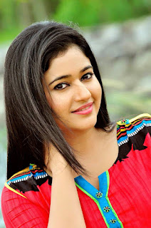 Poonam Bajwa Biography