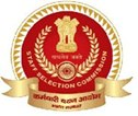 SSC Constable GD Result