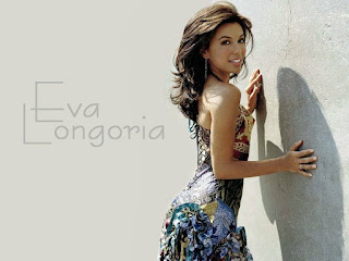 Eva longoria Producer Photo