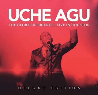 "Gospel Song: Download ""NO WAY"" By Uche Agu"