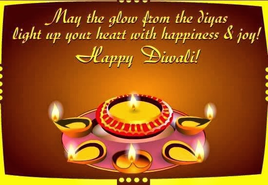 Best Happy Diwali Wishes 2017