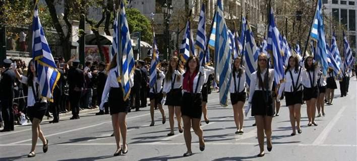 8ecb9fd3631 http://www.liberal.gr/forum/sxoliasmos_arthron/2016/O_epektatismos_tis_mantilas_kai_tou_staurou.html