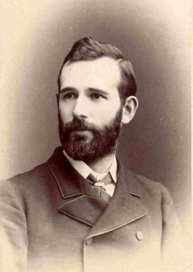 19th century facial hair styles picture 117
