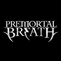 """Download the new single by Premortal Breath on iTunes and stream it on Apple Music and popular digital music services - """"Hooligan"""", released December 16, 2017"""