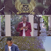 New Video: Nedy Music Feat. Christian Bella - Rudi (Official Music Video) | Download MP4