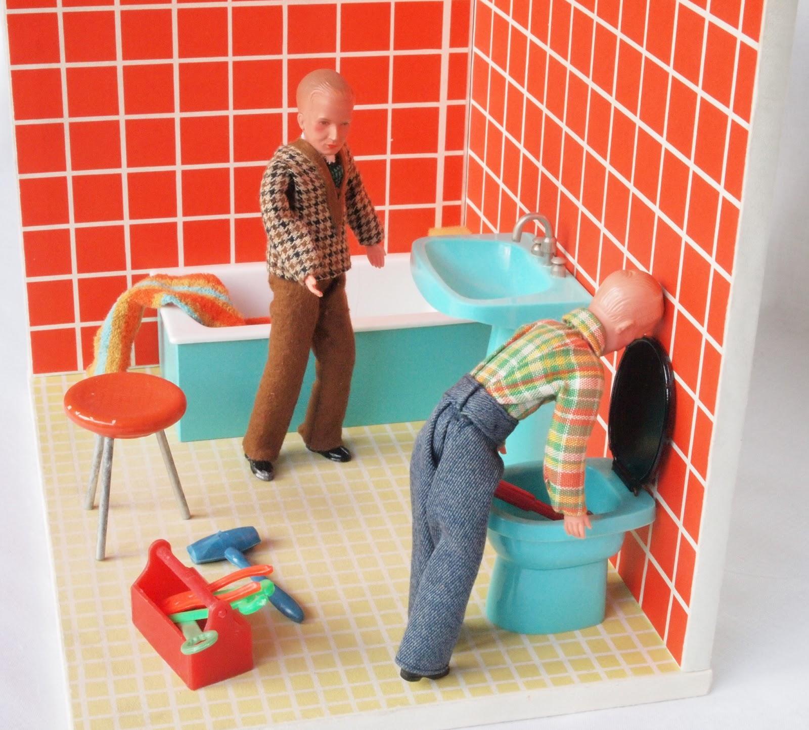 Schön Möbel Martin Kinderzimmer Ideen