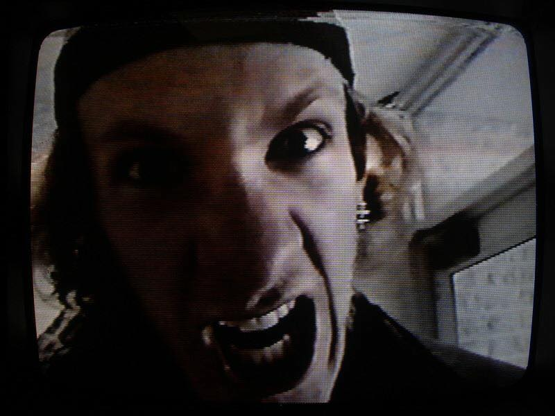 dylan klebold seen in the basement tapes after watching the tapes sue