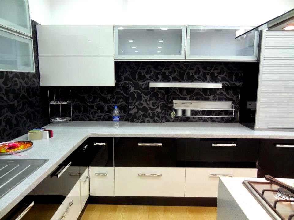 Interior designers and decorators: What Are The Best Modular ...