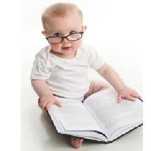 Agar Anak Lahir Dengan Otak Cerdas, bayi sehat dalam kandungan