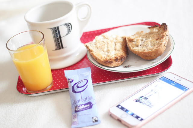 photo-desayunos-cadburys_highlights-taza-anthroplogie-inicial